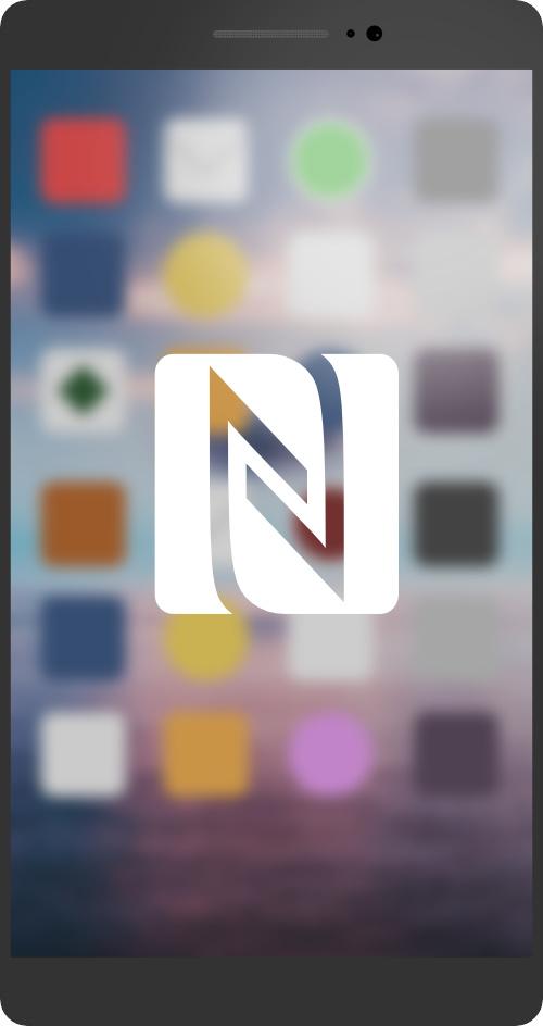Huawei P20 - Details zum NFC-Smartphone | NFC-Tag-Shop de